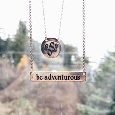 Darling, let's be adventurers | Women's Fashion #hunnistyle