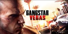 Gangstar Vegas Hack Cheat Online Diamonds, Money  Gangstar Vegas Hack Cheat Online Generator Diamonds and Money Unlimited This new Gangstar Vegas Hack Online is available. You will see that this one will be working fine and you will enjoy it. You will have a good game time with it. This game is fulfilled with action and you will have to fight... http://cheatsonlinegames.com/gangstar-vegas-hack/