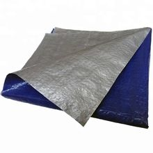 2019 PE tarpaulin for truck cover and light weight popular in china and India factory price for wholesale on hot sale, View PE tarpaulin, YiCai Product Details from Chengdu Yicai Plastic Products Co., Ltd. on Alibaba.com Truck Covers, Plastic Products, Tarpaulin, Chengdu, Ultra Violet, China, India, Popular, Hot