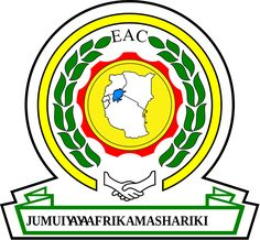 The East African Community (EAC)