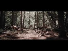 """We Came As Romans- """"Fade Away"""" Official Music Video from their new album, Tracing Back Roots."""