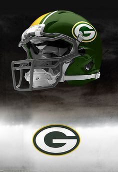 packers 3  #greenbay #packers