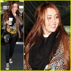 619cea4682d MILEY CYRUS Miley Cyrus