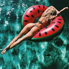 Shop this Instagram from @lali_and_layla_swimwear