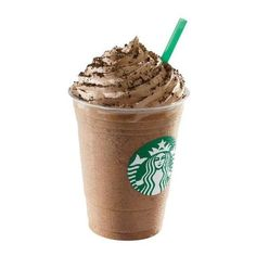 How Many Calories In That Starbucks Frappuccino? ❤ liked on Polyvore featuring food, food and drink, drinks, starbucks, accessories, fillers and backgrounds