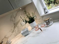 Bath Caddy, Tech, Bathroom, Kitchen, Ideas, Washroom, Cooking, Bathrooms, Kitchens