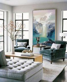 288 best living room