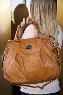 Jenna Kator Collection Petoskey Handbag Designed By A Michigan Native Named After Cities