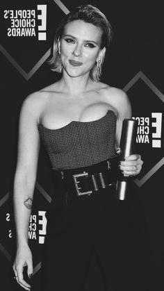f2b7edb1f2 13863 Best Scarlett Johansson (Scarnett) images in 2019