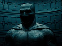 Batsuit   DC Extended Universe Wiki   Fandom powered by Wikia