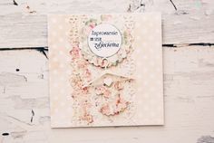 #scrapbooking #handmade #craft #cute #lovely #girl #card #photo #session #gift #baby #lovely #sizzix #bigshot