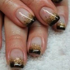 There are many different designs and nails that can only create simply with different Nail Polish colors. It always depend from our…