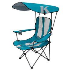 Kelsyus Original Canopy Chair Blue  sc 1 st  Pinterest & Quest Q64 10 FT. x 10 FT. Slant Leg Instant Up Canopy | Canopy ...