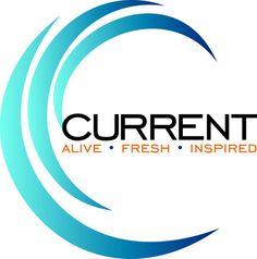 CURRENT Restaurant Logo #client