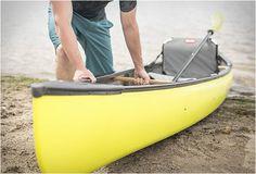 CANOA - CAIAQUE - NEXT  Old Town é uma empresa com uma história de 100 anos rica em paddlesports, seu mais recente produto é o híbrido Next Canoe, uma canoa incrível que representa uma nova geração de barcos de passeios  para a geração de hoje, quem gosta de praticar esporte ao ar livre e entusiastas do fitness. veja mais: http://www.filtromag.com.br/canoa-caiaque-next/