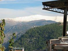 Lebanon Photos - Mount Lebanon Photos
