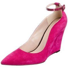 Bourne Women's Sara Wedges Heels http://www.javari.co.uk/Bourne-Womens-Sara-Wedges-Heels/dp/B007QRP3QQ/ref=cm_sw_r_pt_dp