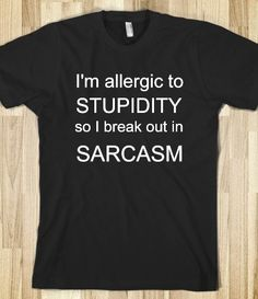 This is SO me!! i really need this shirt