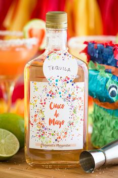 11 Reasons to Plan Your Cinco de Mayo Party Immediately
