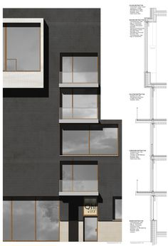 ensemble c est tout bremen bremen und fassaden. Black Bedroom Furniture Sets. Home Design Ideas