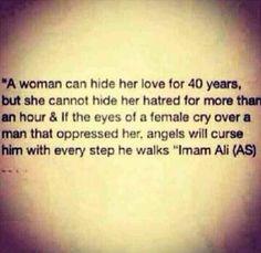 Imam Ali a.s.