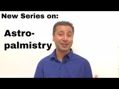 Introduction to Astropalmistry Indian Palmistry, Palm Reading, New Series, Astrology, Books, Life, Libros, Book, Book Illustrations