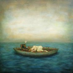 duy huynh - Google Search