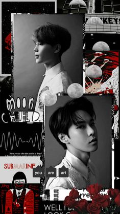 J Pop, Jisung Nct, Dramas, Taeil Nct 127, Nct Doyoung, Hip Hop, Dream Chaser, Event Page, Jung Jaehyun