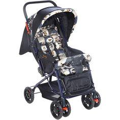 [americanas][ futuro papai mob] carrinho de bebê barato R$ 193,00