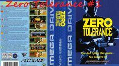 Jogue Zero Tolerance Mega Drive Sega Genesis online grátis em Games-Free.co: os melhores Mega Drive, SNES e NES jogos emulados no navegador de graça. Não precisa instalar ou baixar.