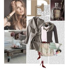 """""""Under fifty"""" by drn57 on Polyvore"""