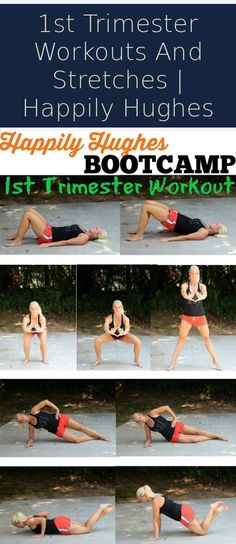 The second exercise would be a dumbbell lunges. This exercise can training your thighs, hamstrings and most importantly your ass. The being active is ... Bum Workout, Side Lunges, Liposuction, Do Exercise, Aerobics, Kickboxing, Easy Workouts, Get In Shape, Glutes