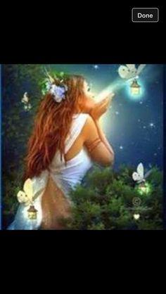 ТВОРЧЕСТВО  создавать вдохновением сердца, выражать себя во внешний мир, выпускать то, что переполняет