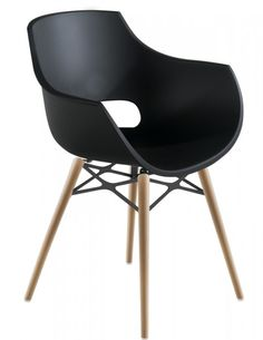 Opus Arm Chair - Chairs - Indoor Seating