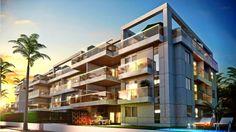 Olímpia Epic Residences - Temos Seu Imóvel RJ: Olímpia Epic Residences - Unidades disponíveis - R...