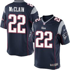 New 10 Best Robert McClain #22 Jersey images | Nfl new england patriots  for cheap