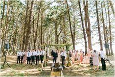 Waimauku Barn Kumeu Auckland Wedding Photographer - Lydia Rachel Photography