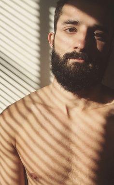 Nude sexy couple bedroom photos
