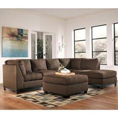 1000 Images About Home Office On Pinterest Navy Rug Brown Sectional And Navy Curtains