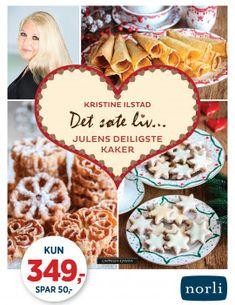Sarah Bernhardt i langpanne uten nøtter (med Ritz-kjeks) | Det søte liv Baileys, Yummy Cakes, Chocolate Chip Cookies, Brownies, Waffles, Baking, Breakfast, Fudge, Food