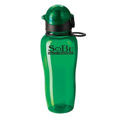 Whether the activity is walking, jogging or running an office, this durable 24 oz. capacity sport bottle with fashionable domed hinged top, provides refreshment and style every step of the way. Sturdy PETG construction, this bottle fits most auto cup holders. Ideal #promoproduct for your #onthego days! Evans Manufacturing   4240 24 Oz. Encounter Bottle   Made in the USA   Full Color Process  More Drinkware Promo Products at https://www.evans-mfg.com/en_us/category/drinkware-1