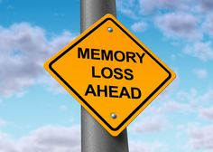 Memory loss can be a distressing and surreal experience. This is, however, a natural response to a brain injury, whether the damage is psychological or phy Jacksonville Florida, Xtreme Sports, Safe Driving Tips, Drunk Driving, Distracted Driving, Ohio, Traumatic Brain Injury, Out Of Touch, Under The Influence