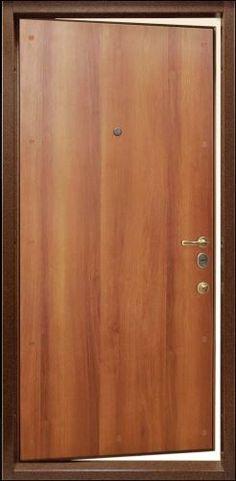 7 Best Porte Images Tall Cabinet Storage Locker Storage