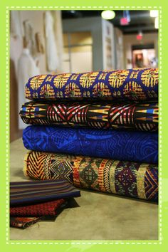 Limited Edition Premium Collection! ------------------------------------------------------------- #fabric#african#africanprints#africanfabric#quilts#quilting#sewing