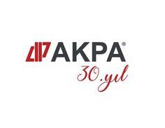 AKPA Alüminyum San. ve Tic. AŞ. 30. Yılını çalışanları ve müşterileri ile paylaşmaktan mutluluk duyuyor...