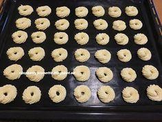 Raspberrybrunette: Kokosové trené kolieska Cookies, Desserts, Food, Crack Crackers, Tailgate Desserts, Deserts, Biscuits, Essen, Postres