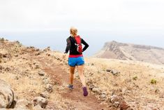 Ultrarunning 101: How To Get Started - Competitor Running