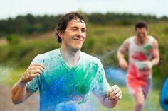 Children's-Hospice-South-West-Rainbow_Run-photos_GRW-Photography 2 (16)
