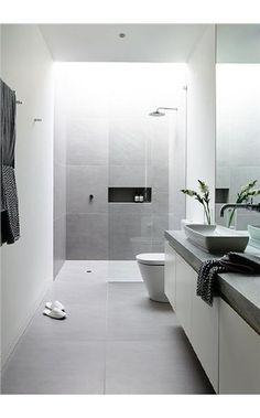 8 ιδέες διακόσμησης για να ανανεώσεις το μπάνιο σου