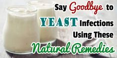 Home Remedies for Yeast Infection During Pregnancy